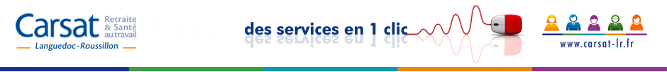 Agence virtuelle Partenaires